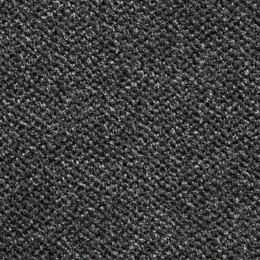 Stainfree Tweed Anthracite
