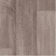Heritage Oak Metallic