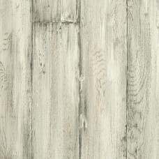 Exclusive 260 Painted Wood Light Grey