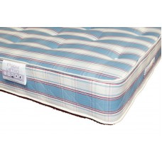 Epsom Ortho Mattress