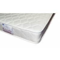 Islay Mattress Single