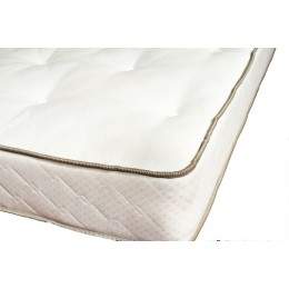 Saleline Mattress Double