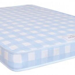 Topaz Mattress Double
