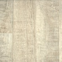 Exclusive 260 Barn Oak Light Grey