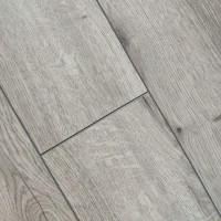 Arteo Narrow Smoked Oak