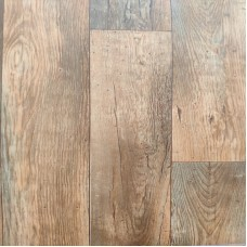 Woodford Rustic Plank