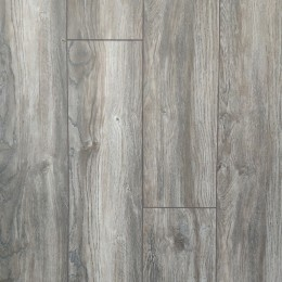 Robusto 12mm Harbour Oak Grey