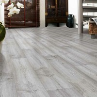 Classic Touch 12mm Premium Plank 34369