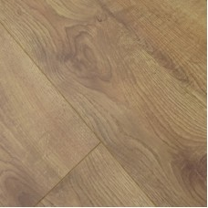 Imperial 8mm Summer Oak