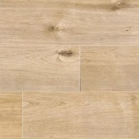 Elka 12mm Toasted Oak