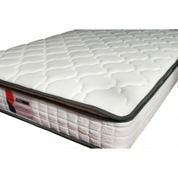 Dingle Mattress