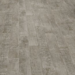 Cushion Barn Oak Grey