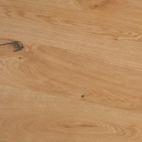 Style Oak Natural