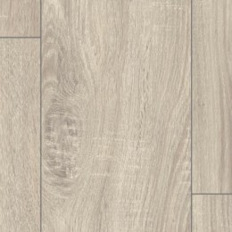 Harrow Grey Oak